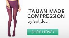 bcfe86581b7462 26 best Medical compression stockings images in 2018 | Tights, Nylon ...