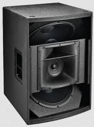 Resultado de imagen para speaker plans Diy Subwoofer, Subwoofer Box Design, Speaker Box Design, Subwoofer Speaker, Pro Audio Speakers, Horn Speakers, Speaker Plans, Sonos, Loudspeaker