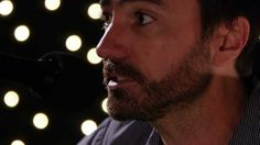 The Shins - James Mercer acoustic, (Full Performance Live on KEXP) #music