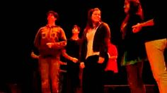 Grupo De Teatro Cosas De Madre