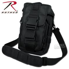 37b82d9abefbd 114 Best carry on images in 2019   Backpack bags, Backpacks, Accessories