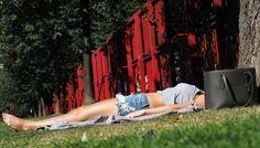 Météo : pic de chaleur prévu jusque mercredi dans le Nord et le Pas-de-Calais http://vdn.lv/y6wKDG