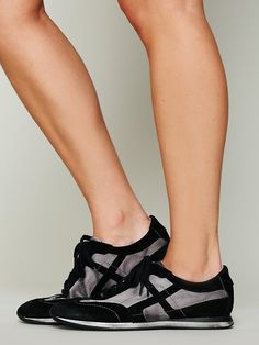 Free People Gold Hill Runner, 110.00