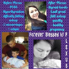 Plexus works ya'll!! If you want to boost your fertility, if you want to increase your thyroid function, your mood, and your overall health... Plexus is for you!! #infertility #increasefertility #pcos #endo #miscarriage #ectopic #hollistic health Plexus Testimonials, Thyroid Levels, Unexplained Infertility, Ectopic Pregnancy, Baby Pregnancy, Plexus Slim, Pink Drinks, Postpartum Depression, Pcos