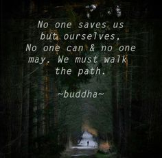 """from Dhammapada, a collection of teachings attributed to Siddhartha Gautama, the """"Shakyamuni Buddha"""" Buddha Wisdom, Buddha Quote, The Words, Quotes To Live By, Me Quotes, Wisdom Quotes, Zen, Little Buddha, Buddhist Quotes"""