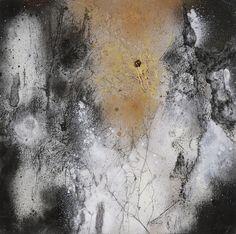 Chiang Yomei |  Desert Rose (2009) | Artsy