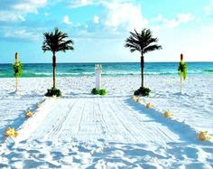 destin florida beach wedding packages i just love seeing this posted in the popular pins