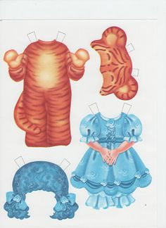 26 * 1500 free paper dolls at Arielle Gabriels The International Paper Doll Society also free paper dolls The China Adventures of Arielle Gabriel *