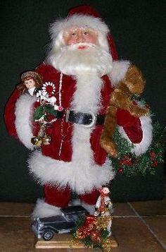 Christmas Joys for all Girls & Boys 2008-0025