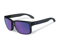 OAKLEY napszemüveg Holbrook Black Ink  Violet Iridium Polarized Ára  58 175  Ft 9d880f345c