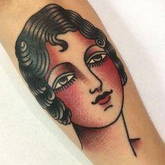 La Dolores & Mimi tattoo está de celebración, ya son 3 años los que han pasado desde que se unieron para regalarnos, a los amantes del tatuaje, uno de los ...