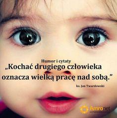 Amronet.pl I love days