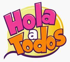Hola a todos: A Spanish Greeting Song [Spanskkurs] Good Morning Funny, Morning Humor, Greeting Song, Journal Questions, Birthday Wishes Messages, Cute Love Images, Stickers, Preschool Crafts, Happy Day