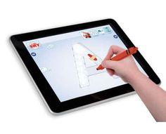 iPad Devices