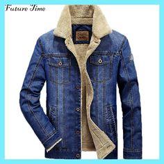 f09b89331208b Elija ropa barata para hombres de moda en línea de la colección para hombre  tbdress que ofrece varios accesorios para hombre y ropa para hombres.  disfruta ...
