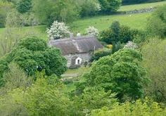 Detached House to buy in Widecombe-in-the-Moor, Devon TQ13