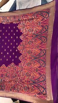 Kanjivaram Sarees Silk, Pure Silk Sarees, Silk Sarees With Price, Picture Tree, Saree Collection, Kurtis, Indian Dresses, Bohemian Rug, Collections