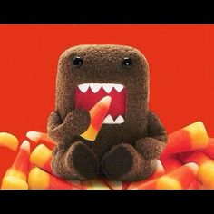 domo. Alex wants this thing.