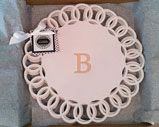custom placemat for girls-Dormtique