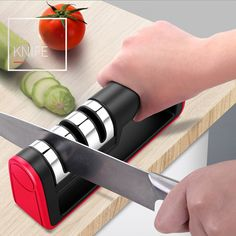 New Rotary Cheese Tools Stainless Steel Cheese Grater Slicer Shreds Drum Hand Held Ginger Graters Cutter Kitchen Utensils Toys Excellent In Cushion Effect Home & Garden