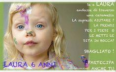 Lezione gratuita sulle Manovre di Disostruzione Pediatriche - 13 Aprile - Ascoli Piceno