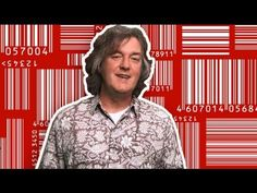 How do barcodes work? - YouTube