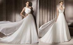 von maur dresses weddings - cute dresses for a wedding Check more at http://svesty.com/von-maur-dresses-weddings-cute-dresses-for-a-wedding/