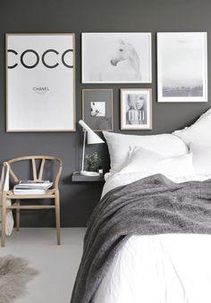 Minimal Interior Design Inspiration. #interiordesign #decoratingideas #interiordesigner interior inspirations, design inspiration, home interior. See more at http://www.brabbu.com/en/inspiration-and-ideas/category/interior-design