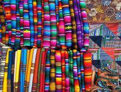 guatemala textil flowers - Google Search