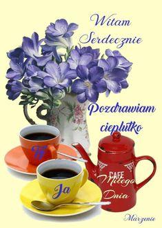 Rose Flower Arrangements, Flowers, Indoor Plants, House Plants, Good Morning, Pictures, Album, Mugs, Tableware