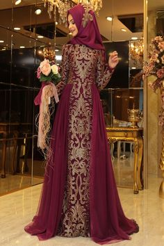 Eye Catching Abaya and Hijab Collection for Modern Girls | Abaya & Hijab Collection For Girls