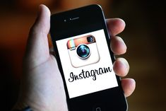 Establish your status on Instagram by our top quality Instagram solutions. Improve your fans significantly. We just concentrate on Instagram as well as make use of ingenious proprietary teqniques to guarantee just real active followers are sent out to your Instagram accounts. Over recently 4 years we have constructed substantial networks throughout all social networks platforms and also methods to enhance your Instagram follower base without sending phony accounts thus much various other…