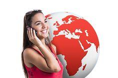 Call Planner: Recordar llamadas importantes para hacer en Android