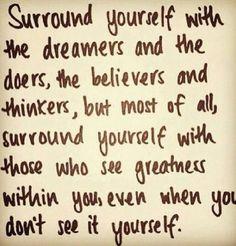 #dreamers #doers #feel #good