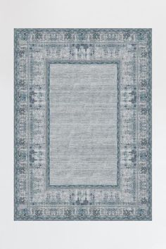 Shop area rugs, accent rugs and runner rugs at Ruggable. Washable, stain-resistant and waterproof, our rugs are perfect for homes with kids and pets. Washable Area Rugs, Machine Washable Rugs, Grey Rugs, Blue Rugs, Black White Rug, Blue Grey, Ash Grey, Dark Blue, Scrappy Quilts