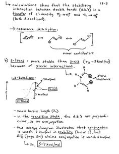Organic Chemistry Notes - Full Course Pdf Notes | ChemistryNotes.com Preschool Science, Science Fun, Science Classroom, Earth Science, Science Activities, Chemistry Lecture, Chemistry Notes, Physical Science, Science Education