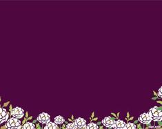 Flores Japonesas Plantilla PowerPoint PPT Template                                                                                                                                                                                 Más