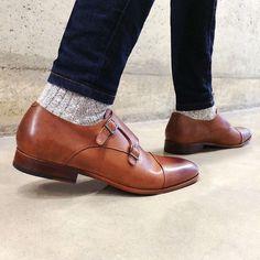 2381baf0307 Iconosquare - Instagram   Facebook Analytics and Management Platform. Mens  Shoes ...