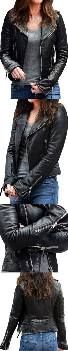 Inspire from American Actress and Model Megan Denise Fox. Zaan Leathers Created Teenage Mutant Ninja Turtles 2 Megan Fox Black Jacket for Fashionable Girls. Made From Soft Real Leather. Hollywood Famous Actress Megan Fox Worn This Stylish Jacket in Movie Teenage Mutant Ninja Turtles 2. You Can Get Easily This Stylish Jacket from Our Online Store in Reasonable Price.  #megandenisefox #teenagemutantninjaturtles #ninjaturtles #movies #lovers #fans #sexy #stylish #costume #amazing #shopping…