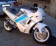 Moto Morini - Wikipedia, the free encyclopedia Sport Bikes, Custom Bikes, Motogp, Honda, Racing, Yamaha, 3, Vehicles, Exotic