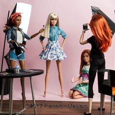 WEBSTA @ flademirmasiero - Making of do ensaio fotográfico da edição de janeiro da VW Style  com a belíssima @barbieswall!...#BarbieCollectors #Barbiecollector #BarbiePhotography #BarbiePhoto #BarbieLovers #lloveBarbie #DollPhotogallery #DollstaGram #DollGram #Barbieootd #BarbieDoll #BarbieDetails #BarbieAccessories #DollCollector #Barbie #BarbieGram #BarbieStyle #BarbieDoll #BarbieFashionistas #Doll #Dolls #Dollstagram #Photographer #FashionDoll #BarbieLife #ItDolls #Photograpy #Snapshot…