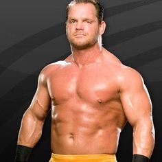 - Chris Benoit The famous WWE wrestler Chris Benoit strangled his wife and suffocated his 7 year old son before hanging himself from a weight bench in his basement. Chris Benoit, Eddie Guerrero, Men's Wrestling, Celebrity Deaths, Thanks For The Memories, Die Young, Tough Guy, Before Us, Wwe Superstars