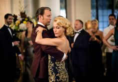 'Hannibal': 3 Steps to TV's Scariest Soundtrack - NYTimes.com