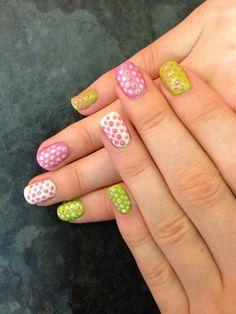 JofoKitty Nail Art  #nail #nails #nailart