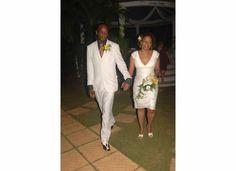 #SapphireSkiesConcierge #SSC  #EventPlanner #Event  #MR&MRS #LOVE #IDO #WEDDING #JAMAICAWEDDING  #DAWKINSWEDDING