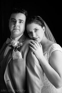 Meadow Event Park Wedding Photographer Richmond VA