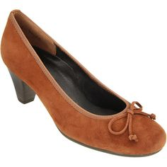 2652-059 - Paul Green Pumps / Heels