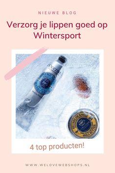 De kou tijdens de wintersport kan effect hebben op jouw lippen. Verzorg daarom jouw lippen goed tijdens jouw wintersportvakantie - wij zetten onze 4 favoriete topproducten op een rij om de kou te trotseren! #welovewebshops #skincare #liptreatment #lippen #beauty #mooi #loccitane #loveloccitane #cosmetics #loccitaneenprovence #wintersport #snow #beautytreatment #lipverzorging #wintersportvakantie #beautytips Occitane En Provence, Beauty, Lips, Beauty Illustration