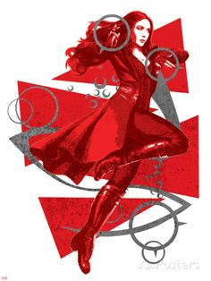 captain-america-civil-war-scarlet-witch.jpg (366×488)