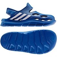 adidas ayakkabı Adidas Sneakers, Nike, Shoes, Fashion, Moda, Zapatos, Shoes Outlet, La Mode, Fasion